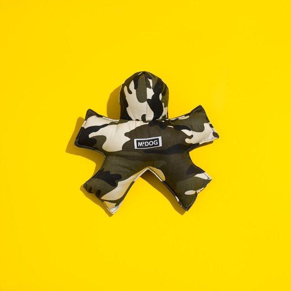 Mrd ninja 1 1024x1024