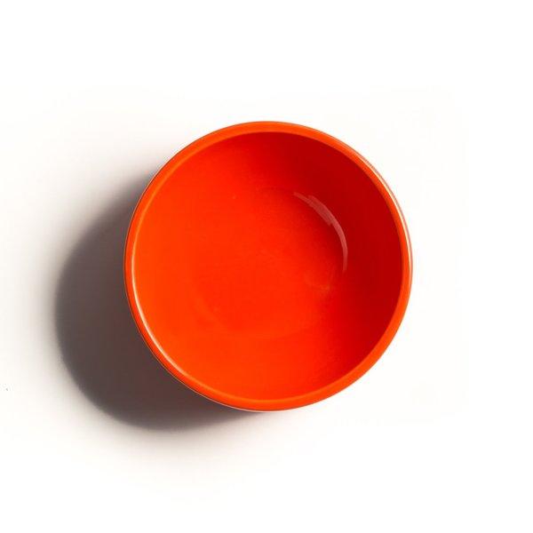 Allpurposebowls 12 1024x1024