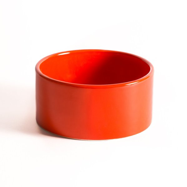 Allpurposebowls 11 1024x1024
