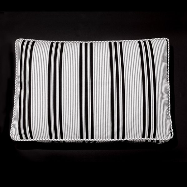 Mrd bed stripe 4 1024x1024