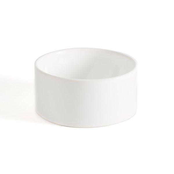Allpurposebowls 18 1024x1024