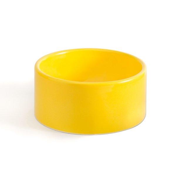 Allpurposebowls 13 1024x1024