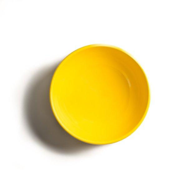 Allpurposebowls 14 1024x1024