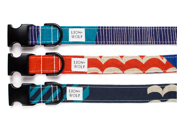 Ltd edition collars 3 53d54e12 7a71 4135 a1a3 43e046de2826