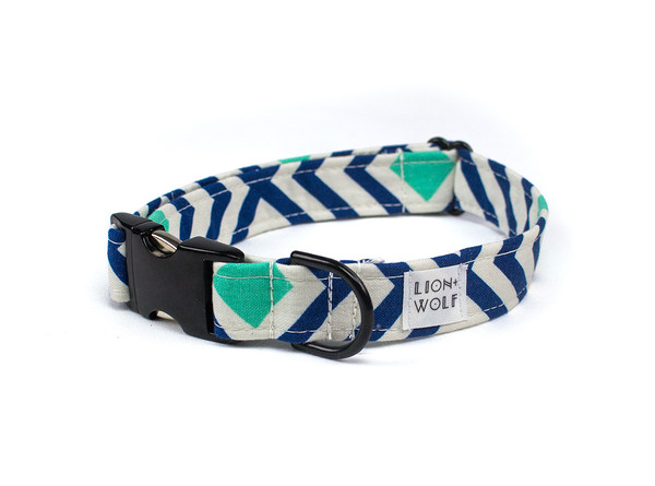 Aquatic dog collar 59ed842e 9658 41ab a4ee 8763c9778b2d