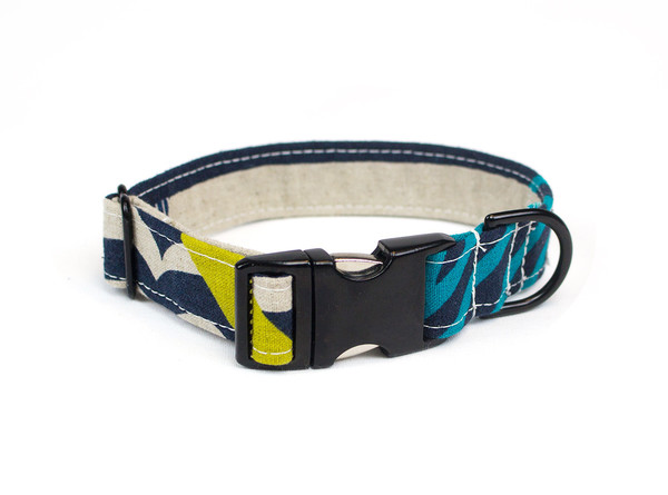 Cloudburst teal collar copy