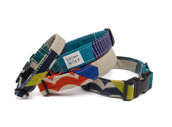 Ltd edition collars 2c2c135d 2f5b 4559 95e1 5fe11f7ee0bc