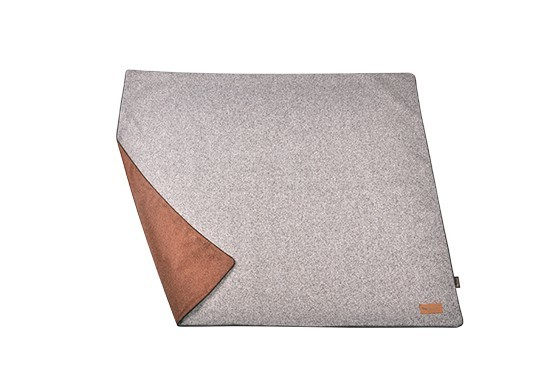 Luxe throws twill gray 1.1 web