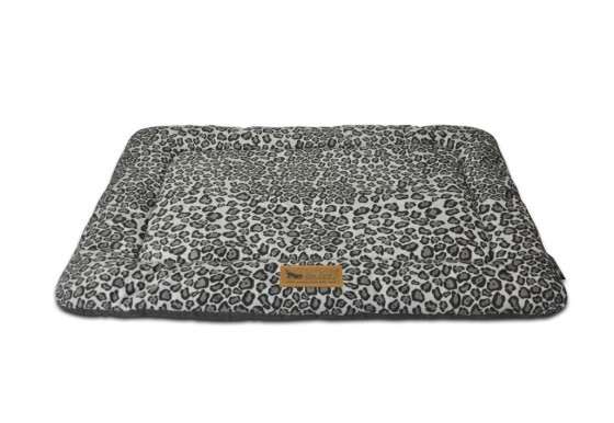 Chill pads leopard 1 1
