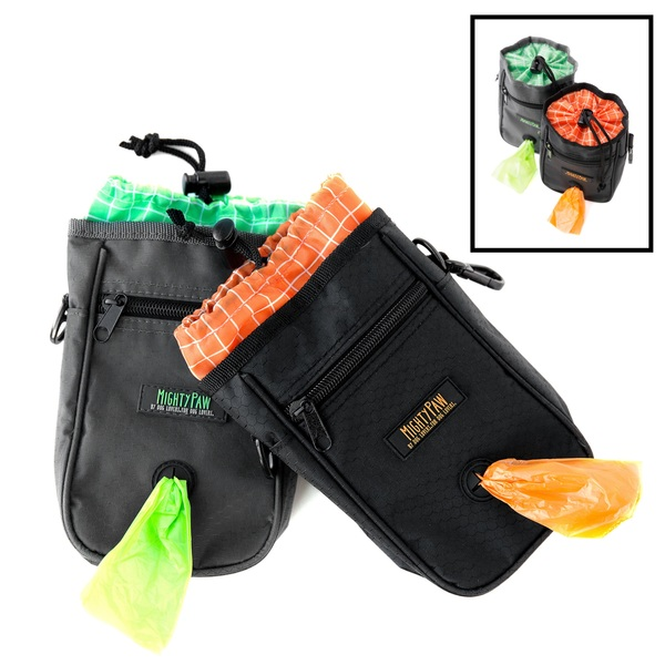Main image treat bag