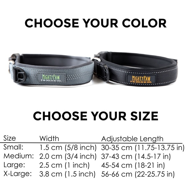 2 choose your size choose your color