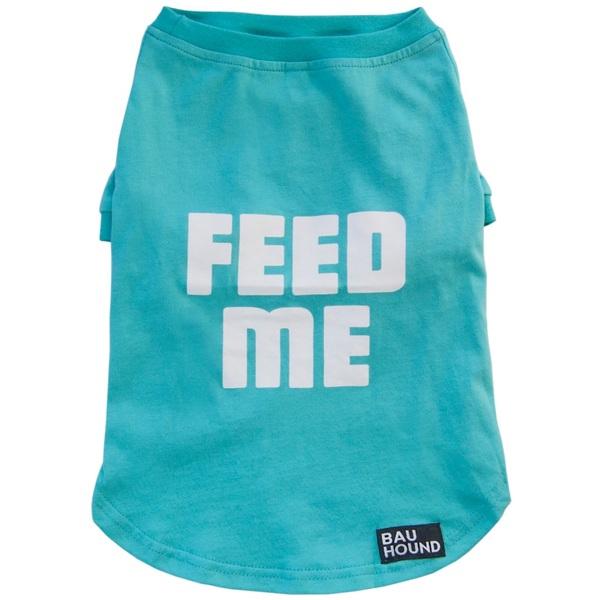 Dog t shirt feed me copy2 1024x1024