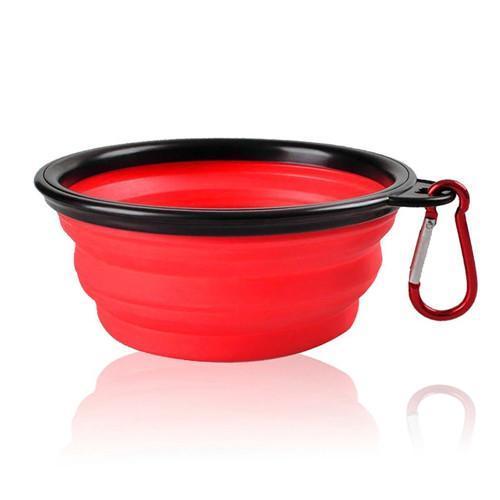 K9 sport sack red bowl e62481eb 20ae 452b bd63 56ee78426045 1024x1024