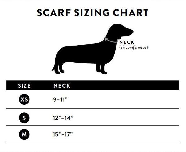 Scarf sizing chart bauhound 1024x1024