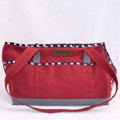 Crimson grey frenchie side view 1024x1024 2x