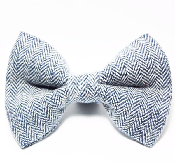 Herringbone blue bow tie 1024x1024 2x