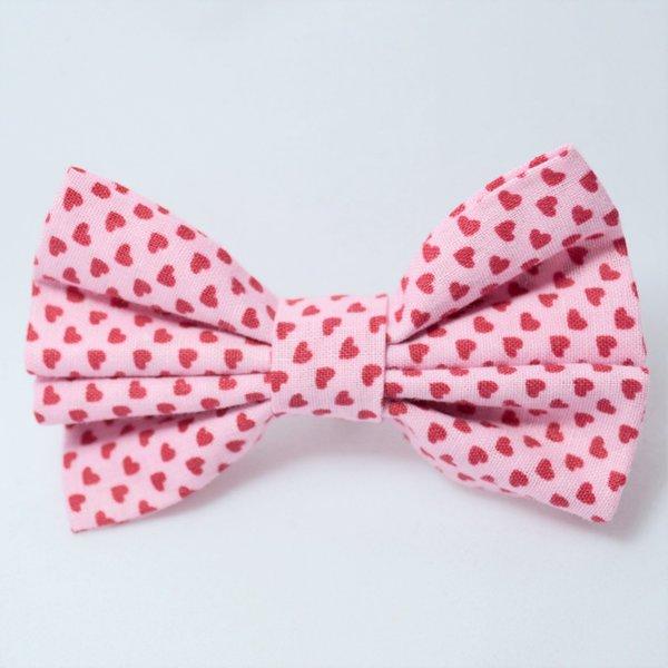 Heart bow tie 5d9161e2 f5e9 42aa 9436 fc41fd84a22f 1024x1024 2x
