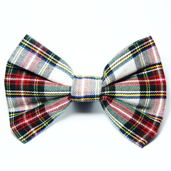 Multi plaid bow tie 1024x1024 2x