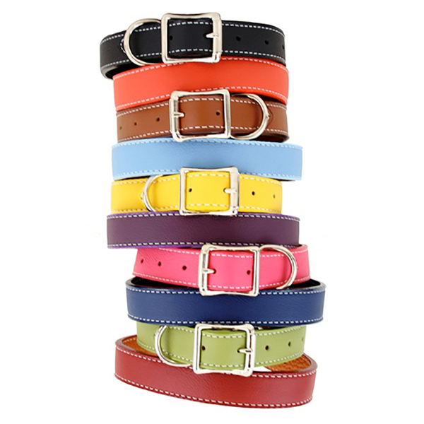 16200 16429 auburn leathercrafters tuscany collar 4