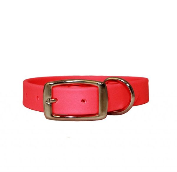 Sparkysstandard collar pink 1020  768x747