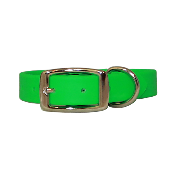 Auburn leathercrafters sparkys choice green collar 1020x1020 %281%29