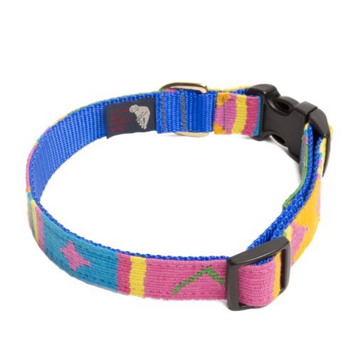 Collar seasons spring 510x510