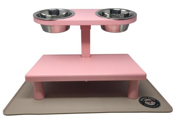 20180213143352 pinkfront