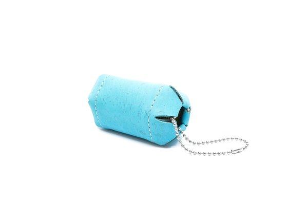 Turquoise pbh5 1 sm 2048x