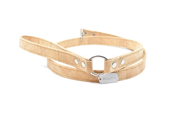 Natural cork leash 1 sm 2048x
