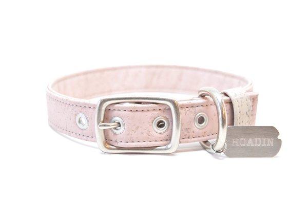 Pink cork collar 1sm 2048x