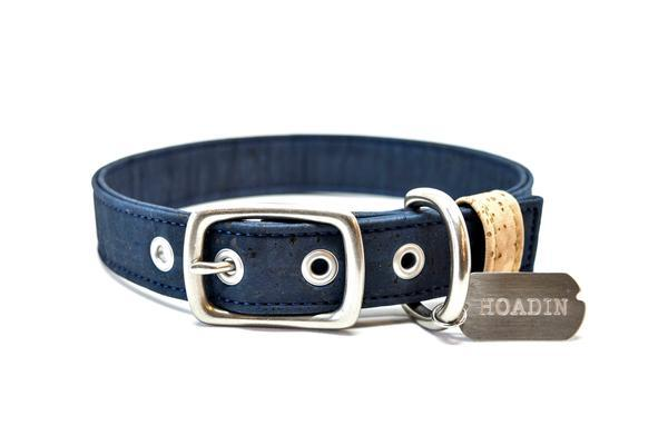 Navy cork collar 1sm 1 2edit 600x