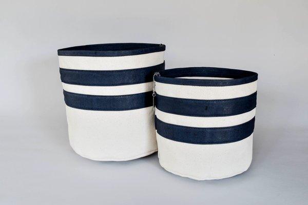 Navy bins 1sm 2048x