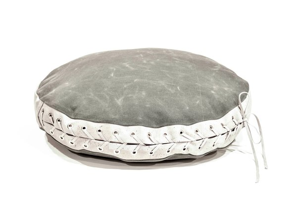 Grey dog bed  1 sm 1 crp6 2048x