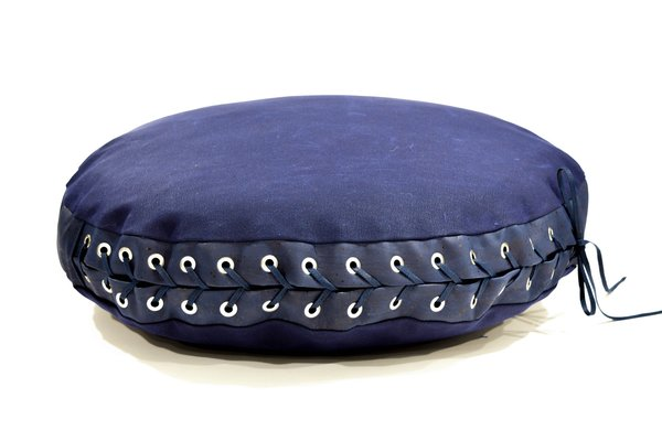 Navy dog bed  1sm 1 2048x