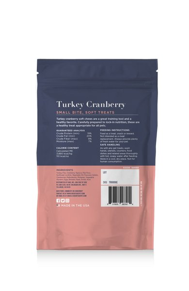 Sbs treats treat turkeycranberry back 1024x1024