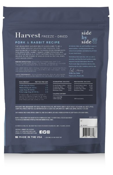 Sbs diets freezedried harvest back 1024x1024