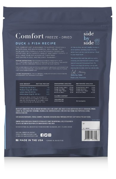 Sbs diets freezedried comfort back 1024x1024