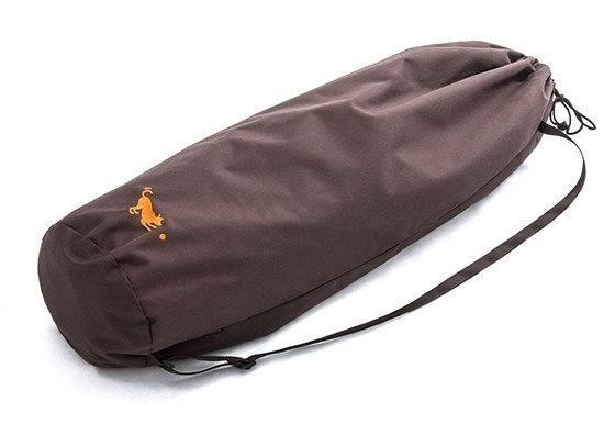 P.l.a.y. scout about   outdoor tent   carrying bag 1 web res