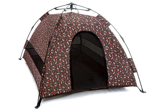 P.l.a.y. scout about   outdoor tent   mocha 1 web res 3