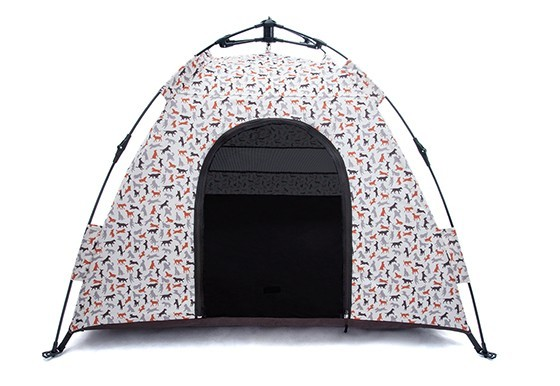 P.l.a.y. scout about   outdoor tent   vanilla 2 web res