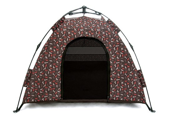 P.l.a.y. scout about   outdoor tent   mocha 2 web res %281%29