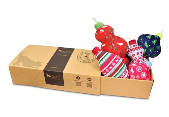 Holiday toys b2c 01
