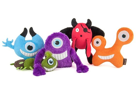 Play monster toy group 1   web res