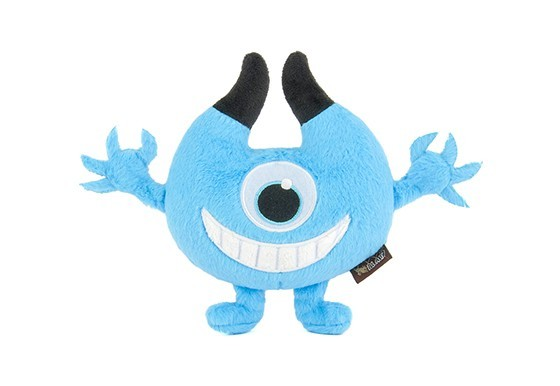 Play monster toy   chomper 1   web res