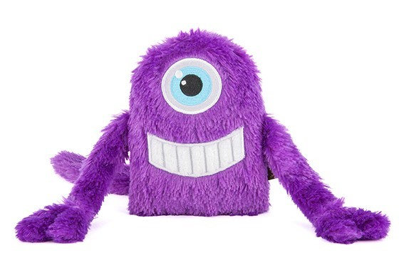 Play monster toy   snore 1   web res