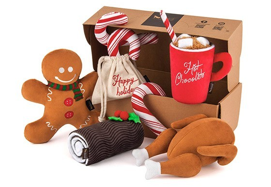 Play holiday classic toy   5 pcs set with gift box 1   web res