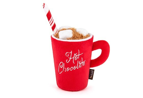 Play holiday classic   hot chocolate 1 web res