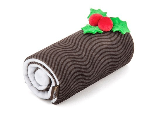 Play holiday classic   yule log 1 web res