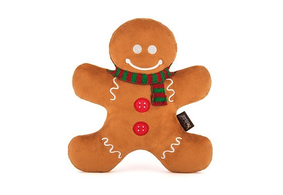 Play holiday classic   gingerbread man 1 web res