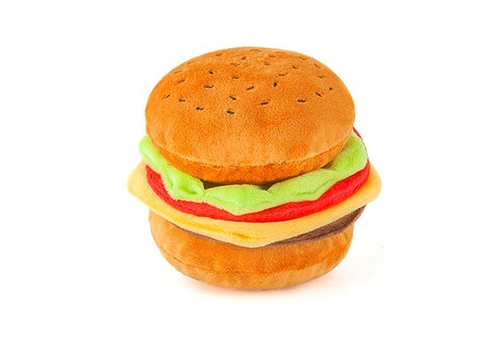 Play american classic food toy   burger 2   web res